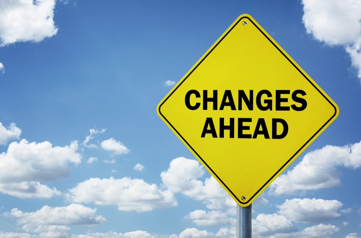 How HVAC Customer Expectations are changing the industry